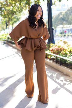 Fashion dresses 406027722656318865 - Image of Valedictorian II – Ultra Flare Source by yageyambu Classy Dress, Classy Outfits, Chic Outfits, Fashion Outfits, Workwear Fashion, Fashion Blogs, Skirt Fashion, Hijab Fashion, Fashion Trends