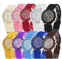 US $2.10 / piece 左7日 送料: FreeCheap watch unisex, Buy Quality watch quotes directly from China watch national Suppliers:  hot!!! new arrival Famous