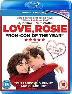 Love, Rosie [Blu-ray + UV Copy] Lions Gate Home Entertainment http://www.amazon.co.uk/dp/B00O7LYXCY/ref=cm_sw_r_pi_dp_luPTwb0H6FAVG