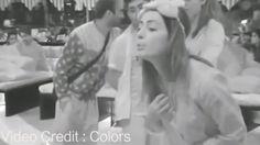 Agree, old actress asleel photos agree