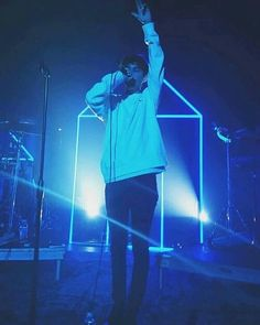 Troyes tour was amazing!