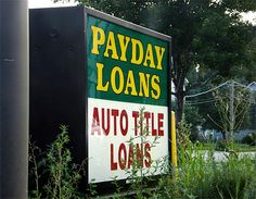 Payday loans 92116 photo 9