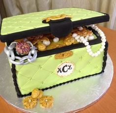 Kal yaad se unique leke ana all subjects lana 1 ko kk ill bring 3 because your shoulder will pain I cannot see that 50th Birthday Favors, Birthday Parties, Birthday Cake, Funny Cake, Fashion Cakes, Novelty Cakes, No Bake Treats, Box Cake, Diamond Are A Girls Best Friend