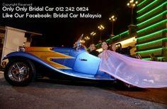 Bridal Car, Car Rental, Grooms, Beautiful Bride, Wedding, Valentines Day Weddings, Boyfriends, Weddings, Marriage