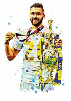 Leeds United Wallpaper, Leeds United Football, The Unit, Wallpapers, Drawings, Movie Posters, Movies, Art, Art Background