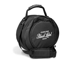 Outback BBQ and Cooler - Year End Gifts http://www.ignitionmarketing.co.za/year-end-gifts