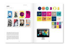 #inspiringbrands _BranD Magazine