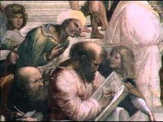 79. Genios de la Pintura 06 de 024 Rafael  [Documental]