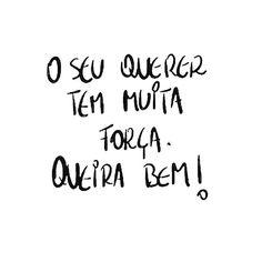 Priscilla Frannco (@priscillafrannco) on Instagram: 💭Se as pessoas soubessem do potencial que têm, elas nunca duvidariam do que são capazes... Bom Dia meu Amores 🙏🏽 #goodmorning #dialindo #obrigadosenhor #instababy #positive #happy #lifeisgood