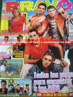 magazine-bravo-teen-movie-bravo