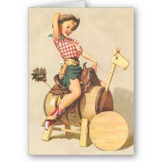 vintage_retro_gil_elvgren_pin_up_girl_cards-p137501089465492465bh2r3_400.jpg 400×400 pixels