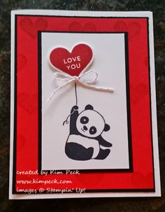 For more information, visit http://kpeckstamps.typepad.com/k_peck_stamps/2018/01/stampin-up-party-panda-valentine-card-.html