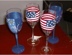 Cute for patriotic holidays!  Google Image Result for http://www.biddingforgood.com/highlander/125274581/129111503.336.255.jpg