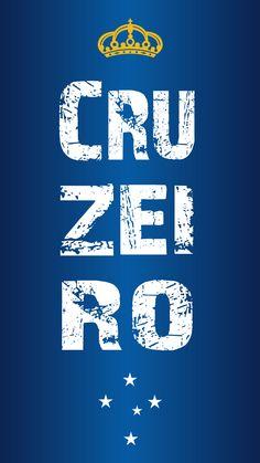 173 melhores imagens de Cruzeiro o Melhor de Minas em 2019  e2810375beb30