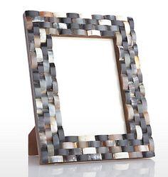 frame from One Kings Lane