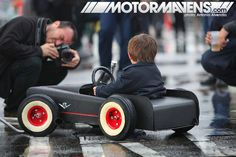 Photos, Ideas and Hot Rod Lifestyle Drift Trike, Kids Ride On, Kids Bike, Kids Wagon, Diy Go Kart, Balance Bike, Pedal Cars, Bobber, Cars And Motorcycles