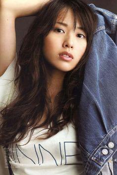 erika toda 戸田恵梨香 Japanese Beauty, Japanese Girl, Asian Beauty, Prity Girl, Japan Woman, Japan Model, Asian Cute, Portraits, Beautiful Asian Women