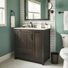 371 best lowes board images bathroom bathroom ideas bathroom rh pinterest com