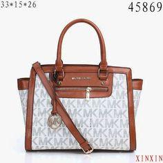64d1299fe396 239 Best Michael kors handbags images