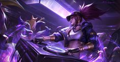 It is part of the extracted scenario to display in the search form and on an device and like Also a suggestion from the mobile Lol League Of Legends, Akali League Of Legends, League Of Legends Characters, Fictional Characters, Bambi, League Of Legends Personajes, Akali Lol, Fanart, Overwatch Fan Art