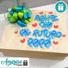 Birthday Traditions, Love Craft, Ideas Para, Mandala, Pastel, Lettering, Logos, Crafts, Things To Sell