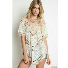 Stunning Top Delicate and beautiful Tops Blouses