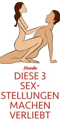 Sex Quotes, Massage, Positivity, Relationship, Poses, Fitness Workouts, Study, Imagenes De Amor, Autos