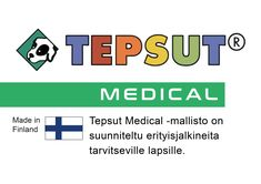 40 Years, First Step, Finland, Medical, Sandals, How To Make, Top, Shoes Sandals, Medicine