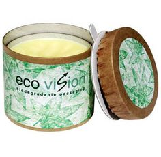 eco vision biodegradable packaging