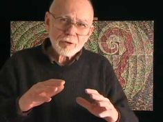 Sacred Geometry - Charles Gilchrist - Talks About - 'The Golden Mean' - Part 1