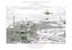 roman.lovegrove-32 city collage.jpg (JPEG-Grafik, 3307×2339 Pixel) - Skaliert (32%)