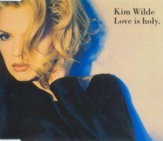 German CD-single sleeve
