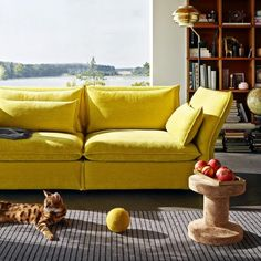 http://www.thelollipopshoppe.co.uk/products/brands/vitra/vitra-mariposa-sofa