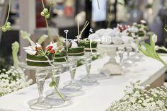 #eventi #flowerdesign #fiori #matrimoniopuglia #matrimonio #wedding #puglia #matrimoniosalento #promessisposi #esposizione #peperoncini #fichidindia #melanzane #lecce #weddingplanner #allestimentifloreali #donatochiriatti