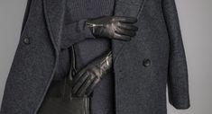 Collection - Hestra Dress Gloves Dress Gloves, Leather, Stockholm, Collection, Shoe, Dresses, Bag, Fashion, Vestidos