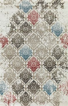 VK is the largest European social network with more than 100 million active users. Textile Patterns, Textile Prints, Textile Design, Print Patterns, Textiles, Art Chinois, Islamic Art Pattern, Rug Texture, Art Japonais