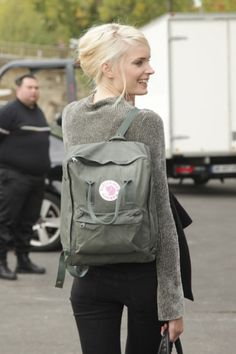 fjallraven kanken backpack tumblr