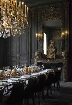 Maison Veuve Clicquot, Reims