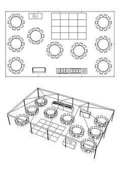 505a60abbe29732efc10bd34b6e20eb1 outdoor dance floor diy dance floor?b=t 340 best wedding reception layout images wedding ideas, wedding