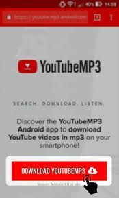 20 Softorino Youtube Converter 2 Ideas Converter Youtube Ipad Video
