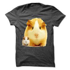 I Love Hamster