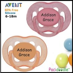 Monograms look so cute on avent pacifiers order your custom monograms look so cute on avent pacifiers order your custom monogram at pacidoodle pacidoodle pacidoodle pinterest babies negle Gallery