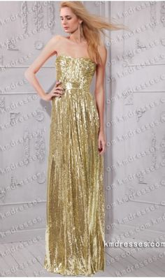 Gold formal dresses for cheap – Dress online uk