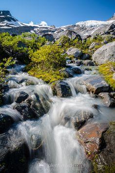 Jotunheimen National Park, Norway by marissa Lappland, Jotunheimen National Park, Land Of Midnight Sun, Outdoor Reisen, Norway Viking, Norway Nature, Beautiful Norway, Reisen In Europa, Visit Norway