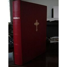 Serbian Large Bible 063 - / Sveto Pismo Staroga I Novoga Zavjeta All Languages, Ubs, Serbian, Word Of God, Tall Cabinet Storage, Bible, Inspiration, Home Decor, Biblia