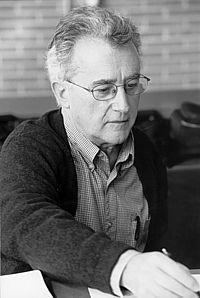 Manuel Gallego Jorreto   Carballiño, 1936