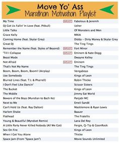 OH EM GEE! this playlist has a punjabi song in it! proud punjabi girl represent! - OH EM GEE! this playlist has a punjabi song in it! proud punjabi girl represent! Half Marathon Training, Marathon Running, Running Motivation, Fitness Motivation, Half Marathon Motivation, Song Playlist, Playlist Running, Best Workout Playlist, Exercise Playlist