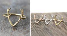 Des bijoux qui raviront tous les fans de la saga Harry Potter