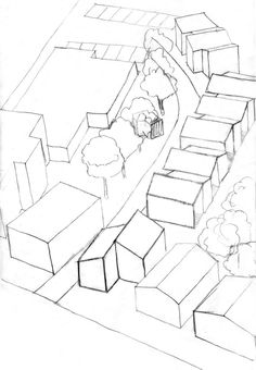 40 Homeless Housing Ideas Homeless Housing Small House Architecture