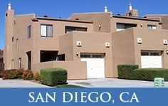 san diego ca on pinterest san diego home floor plans and apartment